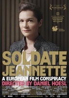 Soldate Jeannette movie poster (2013) picture MOV_c52862df