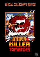 Attack of the Killer Tomatoes! movie poster (1978) picture MOV_564c2ef1