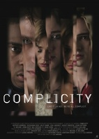 Complicity movie poster (2012) picture MOV_c532414f
