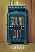 Sound City movie poster (2013) picture MOV_c532c07a