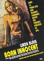 Born Innocent movie poster (1974) picture MOV_c53332cd
