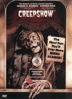 Creepshow movie poster (1982) picture MOV_c5387b0a