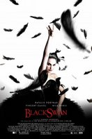 Black Swan movie poster (2010) picture MOV_c5397f7a