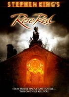 Rose Red movie poster (2002) picture MOV_c541c9b6