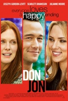 Don Jon movie poster (2013) picture MOV_c54bb7cf