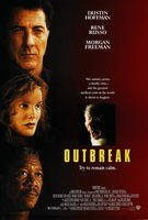 Outbreak movie poster (1995) picture MOV_c5515b56