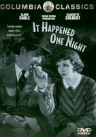 It Happened One Night movie poster (1934) picture MOV_c5532a3d