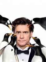 Mr. Popper's Penguins movie poster (2011) picture MOV_c55572cd