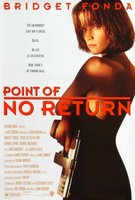 Point of No Return movie poster (1993) picture MOV_c5579c51