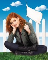 Suburgatory movie poster (2011) picture MOV_c558180b