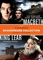 King Lear movie poster (1971) picture MOV_c5662a67
