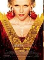 Vanity Fair movie poster (2004) picture MOV_c5674054