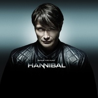 Hannibal movie poster (2012) picture MOV_c567b0cd