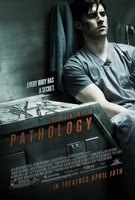 Pathology movie poster (2007) picture MOV_c568bcb2