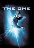 The One movie poster (2001) picture MOV_c5719328