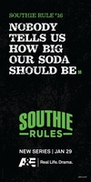 Southie Rules movie poster (2013) picture MOV_c573be7f