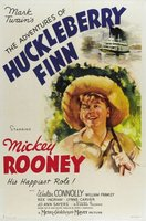 The Adventures of Huckleberry Finn movie poster (1939) picture MOV_c576fa91