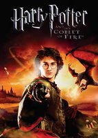 Harry Potter and the Goblet of Fire movie poster (2005) picture MOV_c57d0bc4