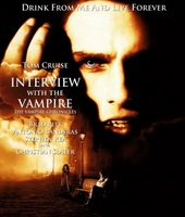 Interview With The Vampire movie poster (1994) picture MOV_c581b9b5