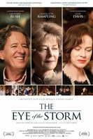 The Eye of the Storm movie poster (2011) picture MOV_c582c32d