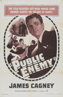 The Public Enemy movie poster (1931) picture MOV_c58c3b63
