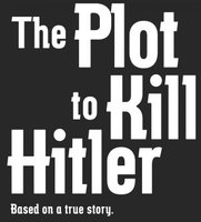 Rommel and the Plot Against Hitler movie poster (2006) picture MOV_a2911a4a