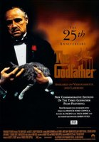 The Godfather movie poster (1972) picture MOV_c594bb4c