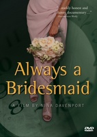 Always a Bridesmaid movie poster (2000) picture MOV_c59f2cd7