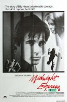 Midnight Express movie poster (1978) picture MOV_c5a17403
