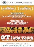 OT: Our Town movie poster (2002) picture MOV_c5a2b9e7