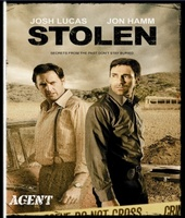 Stolen Lives movie poster (2009) picture MOV_c5a30ebb