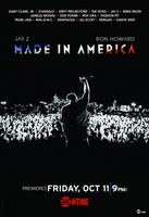 Made in America movie poster (2013) picture MOV_c5a36d58