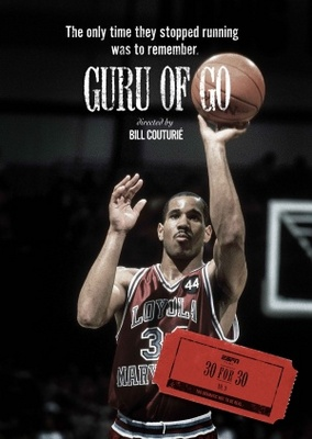 30 for 30 movie poster (2009) poster MOV_c5a6289f