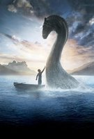 The Water Horse movie poster (2007) picture MOV_5f3beb7d