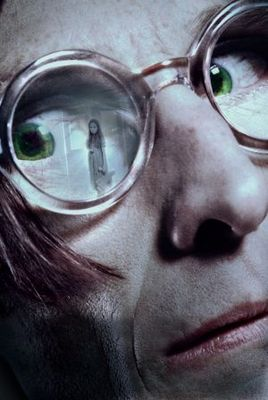 Kingdom Hospital movie poster (2004) poster MOV_c5a84b64