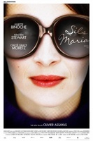 Sils Maria movie poster (2014) picture MOV_c5abf168