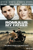 Romulus, My Father movie poster (2007) picture MOV_c5b3412a