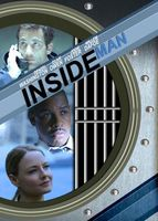 Inside Man movie poster (2006) picture MOV_c5bc9095