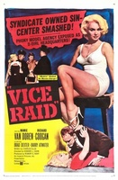 Vice Raid movie poster (1960) picture MOV_c5bdaa8c