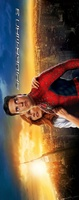 Spider-Man 3 movie poster (2007) picture MOV_c5beb661