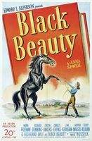 Black Beauty movie poster (1946) picture MOV_c5c1b674
