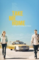 Take Me Home movie poster (2011) picture MOV_c5c5bd88