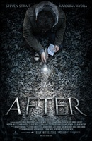 After movie poster (2012) picture MOV_c5c74774