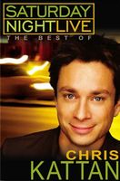 Saturday Night Live: The Best of Chris Kattan movie poster (2003) picture MOV_c5ce7bfd