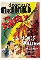 The Firefly movie poster (1937) picture MOV_6a9b7d36