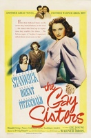 The Gay Sisters movie poster (1942) picture MOV_c5d2ceda