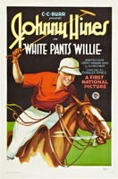 White Pants Willie movie poster (1927) picture MOV_c5d3dcd8