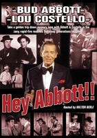 Hey, Abbott! movie poster (1978) picture MOV_c5d56a33