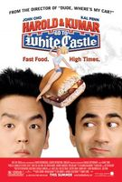 Harold & Kumar Go to White Castle movie poster (2004) picture MOV_c5d6a4b3