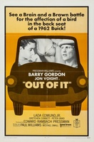 Out of It movie poster (1969) picture MOV_c5d88cec